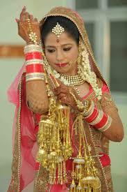 indian bridal makeup pictures photos