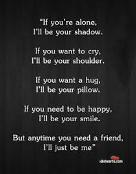 Friends Change Quotes Simple 48 Best Friendship Quotes Images On Pinterest Thoughts