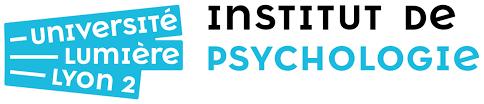 Diplome de licence paris 8 le psychologue en libéral exerce essentiellement en psychologie clinique (bilan psychologique, psychothérapie. 2