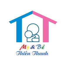 Mẹ bé Thiên Thanh - Home