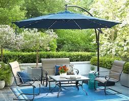 patio umbrella patio umbrellas by style cantilever umbrellas patio umbrella parts uk