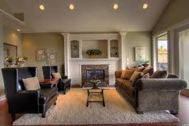 Delightful Ideas Area Rugs For Living Room Excellent Design Area Rug  Placement Living Room