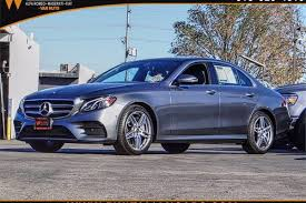 Search 302 listings to find the best deals. Used Mercedes Benz For Sale Near Me Edmunds