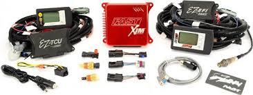 gm ls transplant kit ez efi® engine kit w tci® ez tcu ez efi® gm ls gen iii iv engine kit w tci®