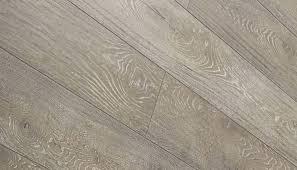 light grey laminate flooring laminate flooring light grey oak quick step calando light grey old oak light grey laminate flooring