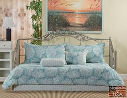 beach daybed bedding sets