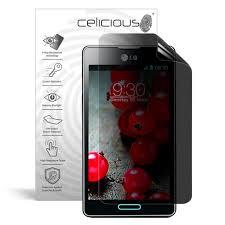 LG Optimus L7 II P710 Privacy Plus ...