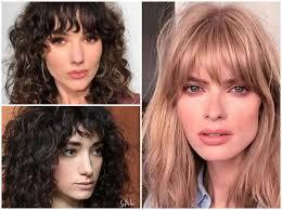 2019年のヘアスタイルはロブシャギー 2019年2月6日 エキサイト