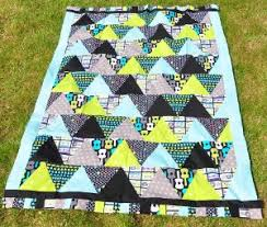 COOL BABY QUILT PATTERNS | Sewing Patterns for Baby & Free Baby Quilt Patterns Adamdwight.com