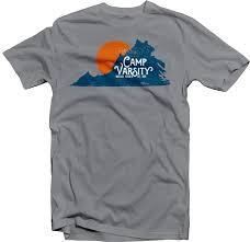 Custom T Shirts Screen Printing Blue Ridge Graphics