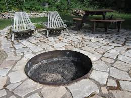 natural patio stones. Delighful Natural Natural Stone Patio Flooring Inside Stones