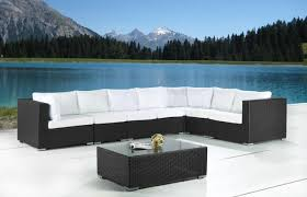 remarkable modern patio furniture modern outdoor patio furniture officialkod