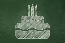 Learning Cake Of Teacher A Make Piece Metaphors Do amp; education qAE4FF