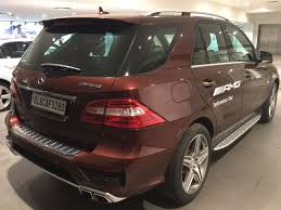 Discover the full range of mercedes benz cars in india. Pre Owned Mercedes Cars Price List From T T Motors Ltd If You Are Planning To Own Pre Owned Mercedes Car Mercedes Benz Dealer Used Mercedes Mercedes Benz