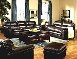 nice living room furniture ideas living room. Full Size Of Sofa Marvelous Leather Sets For Living Room Creative Ideas Furniture Strikingly Inpiration Gray Nice O
