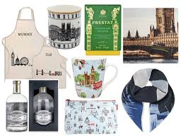 top london mother s day gift ideas