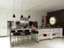 Ikea Cuisine Ilot Central Good Awesome Design Ilot Central