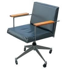 herman miller desk chair rare nelson for miller desk chair at for elegant residence miller desk herman miller desk chair