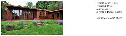 Usonian Floor Plan   Usonian Dreams   Our Family    s Frank Lloyd    Beginning to end recording of building a Frank Lloyd Wright Usonian Style Home in Ontario CAN