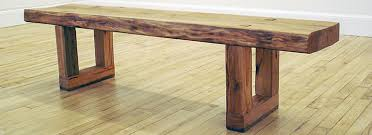 recycled wood furniture ideas. furniture ideas recycled wood n