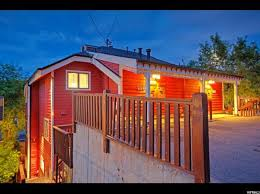 Small Picture Storage Shed Park City Real Estate Park City UT Homes For Sale