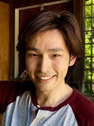 Kai Wen Zhang - IMDb