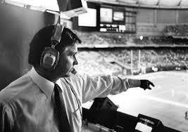 Updated Football-Announcer Clichés   The New Yorker