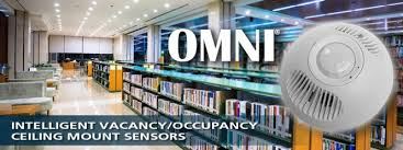 cooper occupancy sensor wiring diagram cooper occupancy sensor wiring diagram 3 way wiring diagram on cooper occupancy sensor wiring diagram