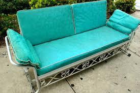 unique 1950s 1950s patio furniture outdoor inside patio furniture t