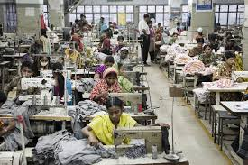 are sweatshops good or bad essay
