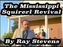 Mississippi Squirrel Revival