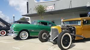6th Annual Lone Star Deluxe Car Show | Texas City Community Calendar
