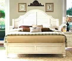 white beach bedroom furniture. White Cottage Bedroom Furniture Beach .