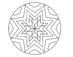 Disegni Per Mosaico Da Stampare Migliori Pagine Da Colorare