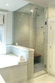 turn tub faucet into shower wonderful bathtubs enchanting old bathtub