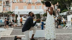 The 40 <b>Best</b> Engagement Gifts for Couples in <b>2019</b>