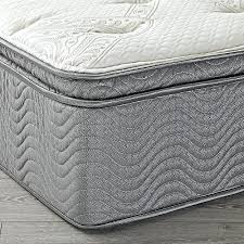 twin mattress pillow top. Pillow Top Mattress Luxury Twin Sheets
