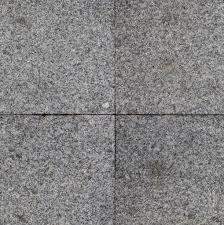 sidewalk texture seamless. Perfect Seamless Concrete Stone Block Squared Form Marble Pattern Light And Black Spots Seamless  Texture To Sidewalk Texture Seamless S