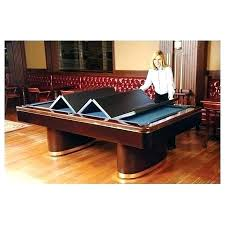 Poker Full Size Of Table Pool Table Dining Tops Pool Table Ping Pong Top Pool Table Ping The Diningroom Table Pool Table Dining Tops Pool Billiard Table Dining Conversion