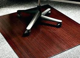 ikea office mat. Desk Chair Floor Mat For Carpet Office Mats Ikea