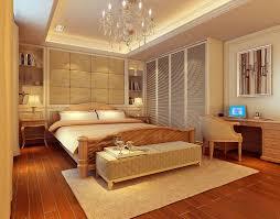Modern Interior Design Ideas For Bedrooms Modern Interior Design ...