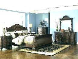 caciremije.top Page 57: queen platform bedroom set. bedroom set for ...