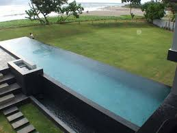 infinity pool edge detail. Exellent Edge Infinity Swimming Pool Designs 1000 Ideas About Edge On  Pinterest Lap Pools Best Set Inside Detail N