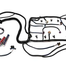 psi '97 '02 ls1 w 4l60e standalone wiring harness (dbc) Wiring Harness For 1965 Pontiac Gto Wiring Harness For 1965 Pontiac Gto #29 1964 Pontiac GTO