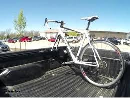 bike mount for truck bed truck bed bike mount truck bed bicycle rack diy truck bed