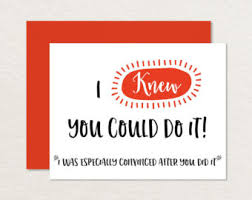 printable graduation cards free online funny graduation card printable graduation card funny
