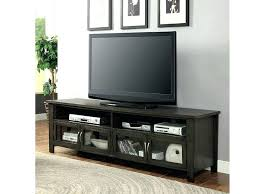 stand tamonie tv 72 with electric fireplace