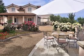 Villa Gaville Ferienhaus In Gaville Toskana 7 Schlafplätze Und 4