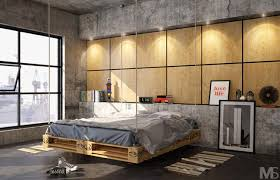 Interior Design For Bedrooms Simple Ideas