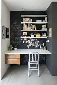 small office decor. Home Office Concept Decor Ideas Best About On Small T